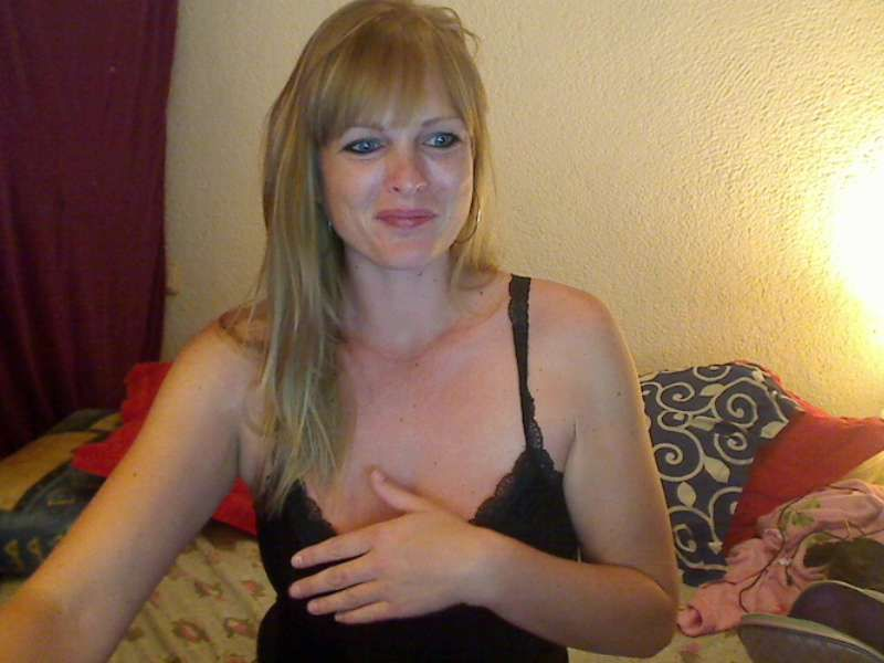 sex met webcam sexcontact be