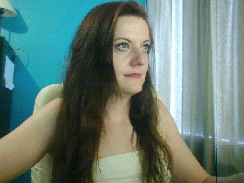 sex webcam dames sex